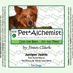 Joan Clark,Joan Clark's Palais Aromaetica,Goddess Aromaetica,Goddess Apothecary,Aromatherapy,Natural Perfume,Natural Perfumer,Natural Perfumery, goddess,goddess worship,pagan,natural,nature,essence, essential oil,perfumer,intuition,healing,womens groups,womens circles,lab of flowers,laboratory of flowers,lunabella,women of essence,fragrance,art,painting,scent,painting,painter,art,artist,healing,speakers,self-help,positive,inspiration,inspire,motivation,motivator,motivate,coach,coaching,personal coaching,homeopathy, homeopathic, hyphenate,h-y-p-h-e-n-a-t-e,hyphenate productions,h-y-p-h-e-n-a-t-e productions,david bartholomew,david bartholomew,aroma essentials,aroma fitness,aroma woman,free the womb,powerful passionate women for peace,goddess mystery school,gms,pet alchemist,Magdalene collection,chakra collection,mary Magdalene,moon goddess retreat,mens fragrance,womens fragrance,custom fragrance design,present moment yoga,yoga,energy treatment,energy therapy,shamanic healing,holistic healing,wholistic healing,joan of art,moon goddess oracle deck,one world flag,world flag,graphotherapy,alchemy,sacred travel,pilgrimage,same time next year,emotional release,emotional release work,soul retrieval,soul extraction,mediumship,tarot,tarot reading,environmental cleansing,blessing,minister,ordained minister,dance therapy,art therapy,speaker,motivational speaking,teacher,jc for women,jc for men,women of essence,natural products,hydrosol,tincture,aromatic teas and honeys,prayer shawls,b the messenger,goddess clothing,I am what a goddess looks like.