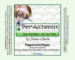 Peppermint Peppy