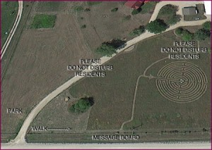 LabyrinthOverheadMap