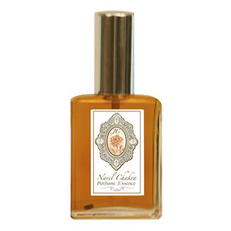 (6) Naval Chakra Perfume Mist