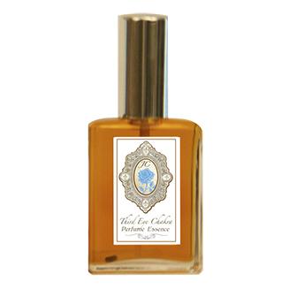 (2) Third Eye Chakra Perfume Mist