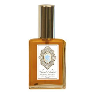 (3) Throat Chakra Perfume Mist