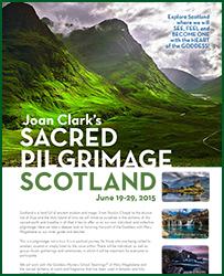 JoanClarkScotlandPilgrimageJune2015-250