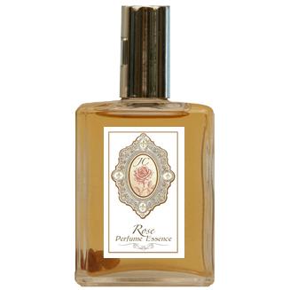 Rose (single note) Perfume