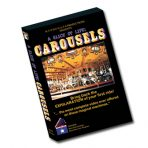 A Slice of Life: Carousels DVD