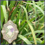 E.O.– Lemongrass