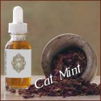 Tincture– Cat Mint