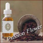 Tincture– Passion Flower
