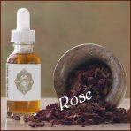Tincture– Rose
