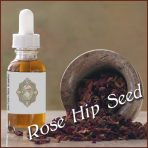 Tincture– Rose Hip Seed