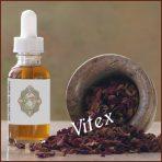 Tincture– Vitex