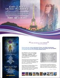 JCMaryMagdaleneFranceBrochure2014Thumb