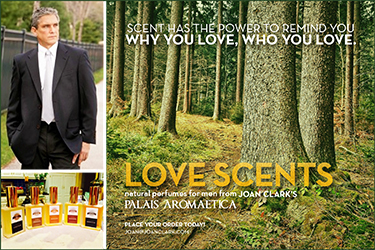 JoanClark_LoveScents_Mens4x6 copy copy