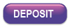 PurpleDepositButton