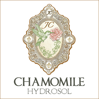 Hydrosol- Chamomile
