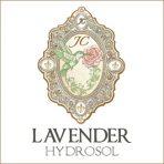 Hydrosol- Lavender