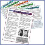 Doing It-- a journal of positive living, David Bartholomew, Joan Clark