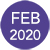 Feb 2020,joan clarks travel adventures and sacred pilgrimages,sacred travel,joan clark