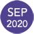 Sept. 2019,joan clarks travel adventures and sacred pilgrimages,sacred travel,joan clark