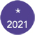 2021,joan clarks travel adventures and sacred pilgrimages,sacred travel,joan clark