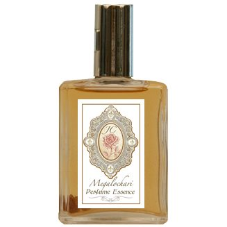 Megalocharia,Joan Clark,Joan Clarks Palais Aromaetica,womens fragrance
