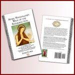 Mary Magdalene's Walk of the Resurrection, Joan Clark